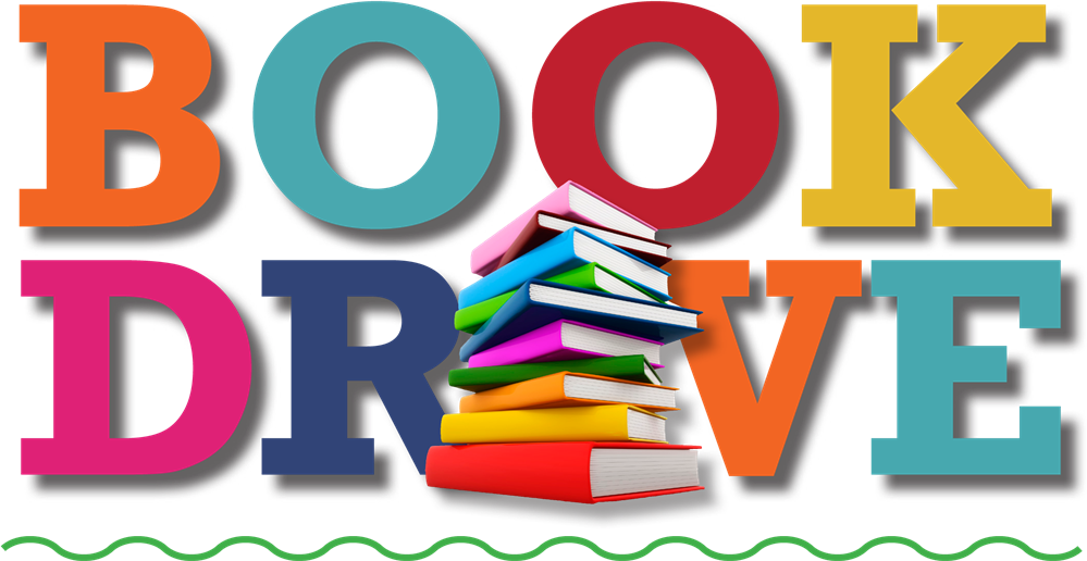 BTU Assists National Honor Society Book Drive