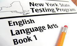 NYS Assessments Graphic