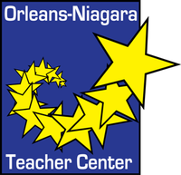 Pratt Elementary Students Place in Orleans-Niagara Teacher Center Literacy Contest