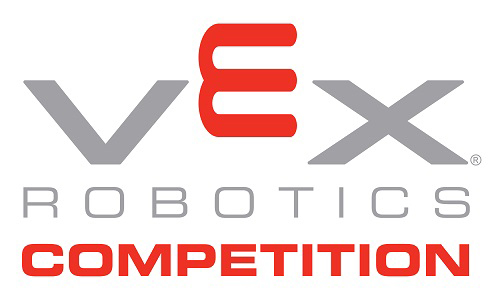 Barker Students Compete in VEX Robotics Competition