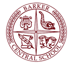 Barker Central School Tax Bill Information