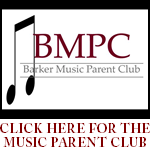 Please Visit Our Music Parent Club Page