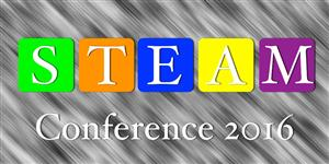 STEAM conference