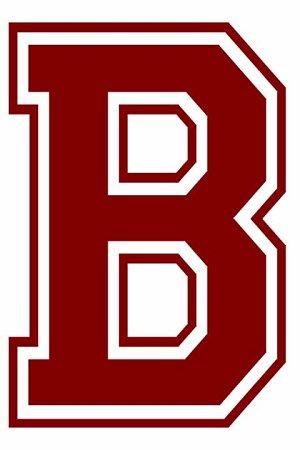 Barker-B
