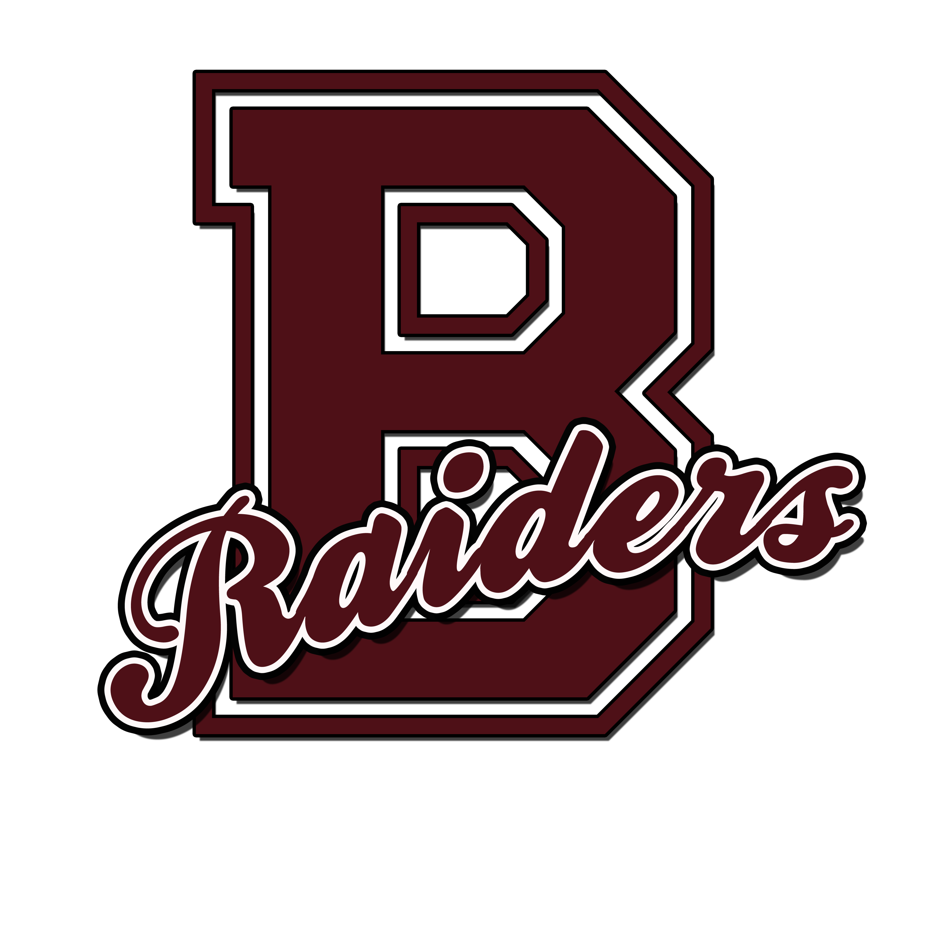 Barker Raiders